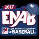 """Les Raiders obtiennent le Label """"École de baseball"""""""