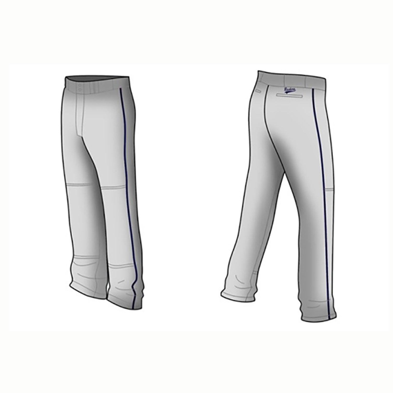 Pantalon baseball