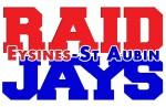 Raid-Jays