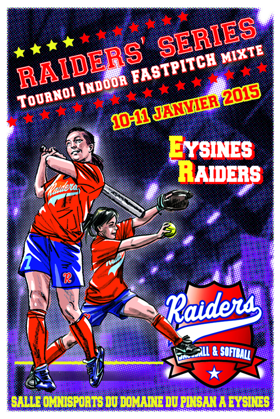 raiders-series-2015