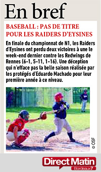 bordeaux7_2013-09-09