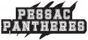 Logo Pessac 2019 2