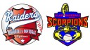 Logo-ScorDers