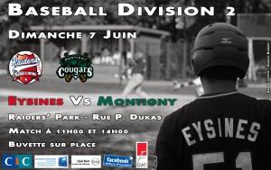 Affiche-Eysines-Montigny-6-juin