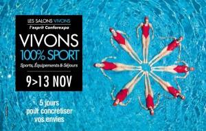 vivons-100-sport_reference
