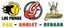 Logo-Pau-Anglet-Begaar