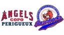 Logo-Périgueux-Brive