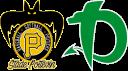 Logo-Poitiers-Niort