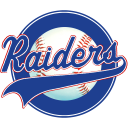 Logo-Raiders-2