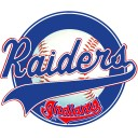 Logo-Raiders-Indians4