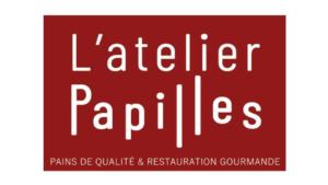 Boulangerie L'Atelier Papilles - Eysines