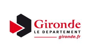 La Gironde - Le Département
