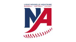 Ligue Nouvelle-Aquitaine de Baseball & Softball