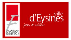 Ville d'Eysines